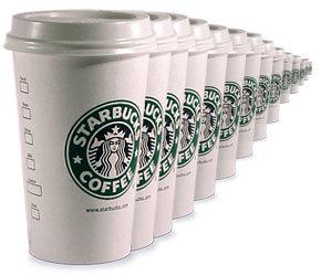 starbucks_cups